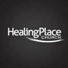 Healing Place Church - Santa Teresa