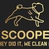EZ Scoopers LLC