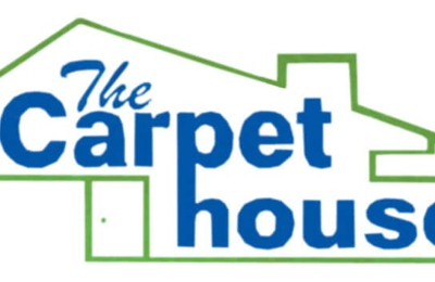 The Carpet House - Lincoln, IL