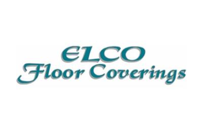 Elco Floor Coverings Inc. - Myerstown, PA