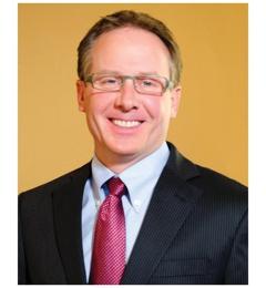 David Trudell - State Farm Insurance Agent - Lone Tree, CO