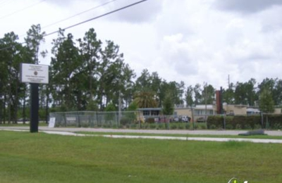 State of Florida - Kissimmee, FL