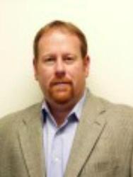 Allstate Insurance Agent: Darren Spicer