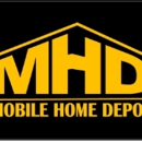 Mobile  Home Depot