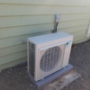 Air-Craft Heating & Air Conditioning