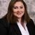 Allstate Insurance Agent: Annalisa Romano