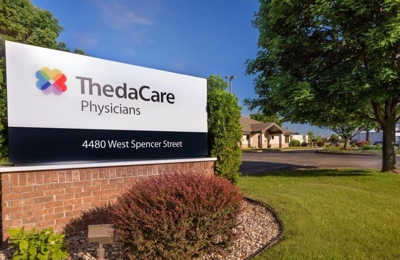 ThedaCare Physicians-Appleton West - Appleton, WI