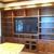 Freeze Furniture & Manufacturing, Inc.