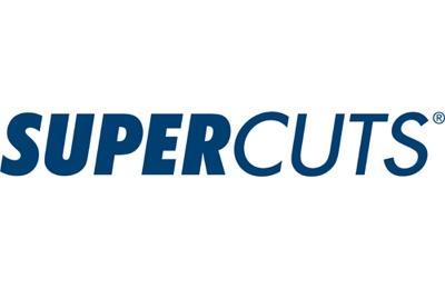 Supercuts - Wahiawa, HI