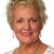HealthMarkets Insurance - Patti Roseboom