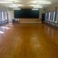 Mangan Banquet Center - Beavercreek, OH. Call Becki 937-559-5706