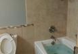 On The Level Handyman Services - Anchorage, AK