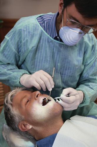 Dentist_90