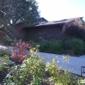 Menlo Park Gymnastics Program - Menlo Park, CA