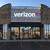 CellOnly – Verizon Authorized Retailer