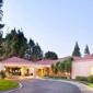 Courtyard by Marriott Pleasanton - Pleasanton, CA