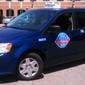 All City Veteran Taxi - Milwaukee, WI