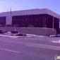 Unemployment Insurance Bureau - Albuquerque, NM