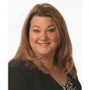 Hope Stitt - State Farm Insurance Agent