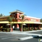 Fuddruckers - San Diego, CA