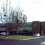South Bay Community Church Office