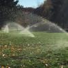 Morning Dew Lawn Sprinklers Inc.