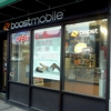 Boost and Virgin Mobile Corporate Location