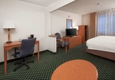 Fairfield Inn Minneapolis Coon Rapids - Minneapolis, MN