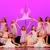 Orange County Dance Center