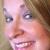 Cynthia Crozier Wellness Coaching