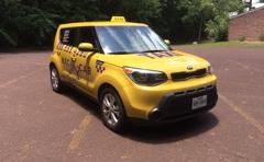 Nac Cab