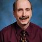 Brue James MD - Oregon, OH