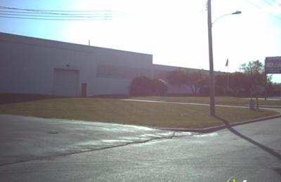 Briggs Inc - Omaha, NE
