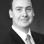 Edward Jones - Financial Advisor:  David T Huelster