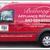 Bestway Appliance Repair Inc