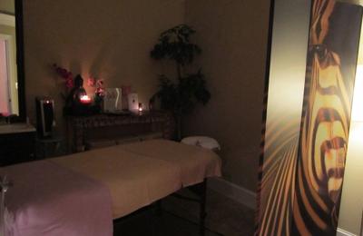 Indo-pak Massage Therapy - Frisco, TX