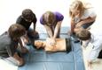 Marin County CPR Classes - Novato, CA