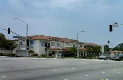 UCLA Medical Group - Manhattan Beach, CA