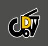Dumpster Services Logo