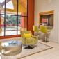 Sun Lake Apartments - Lake Mary, FL
