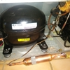 Axis Appliance Repair - Mira Mesa