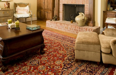 Heaven's Best Carpet Cleaning Sheboygan WI - Sheboygan Falls, WI