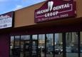 Alcan Dental Group - Anchorage, AK