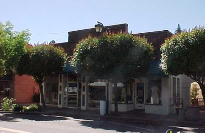 Auburn Needleworks - Auburn, CA