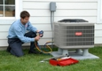 B-J Heating & Air Conditioning - Jeffersonville, IN
