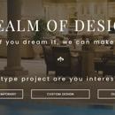 Realm Of Design