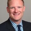 Edward Jones - Financial Advisor:  Chris Craft