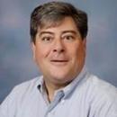 Robert Beck: Allstate Insurance
