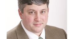 Rocco Casinelli - State Farm Insurance Agent - Norwalk, CT