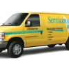 ServiceMaster Advanced Restoration Services